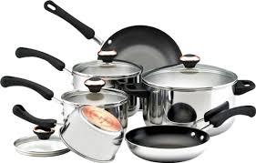 vaisselle de cuisine de cuisine png cooking tools png
