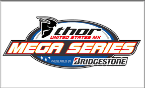 ama atv motocross schedule victory sports racing