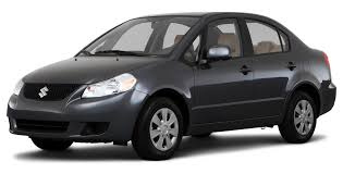 nissan sentra in snow amazon com 2010 nissan sentra reviews images and specs vehicles