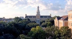 university of iowa thanksgiving break university of north texas university of north texas