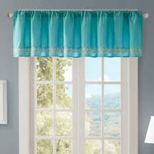 Bed Bath And Beyond Window Valances Buy Kids Valances From Bed Bath U0026 Beyond