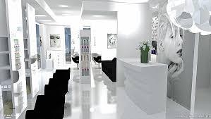 chambre d hote plan de cuques chambre chambre d hote plan de cuques luxury agencement salon de