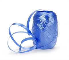 curling ribbon curl2916 34 jpg