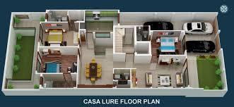 floor plan builder d floor plan renderings for architects drafting firms builders