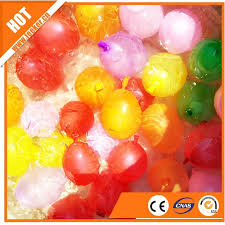 balloons delivered cheap buy cheap china large water balloon products find china large