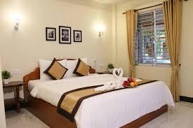 gauguin resort koh rong island cambodia booking com