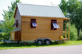 tiny house show tiny house tv show blogs impressive sing bedroom ideas