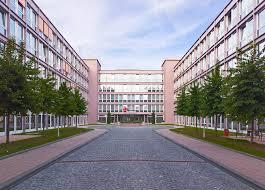 Design K Hen Bilder U0026 Fotos Vom Azimut Hotel München City Ost