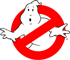 haunted mansion svg futuristic ghostbusters and teenage vampires coming soon to the