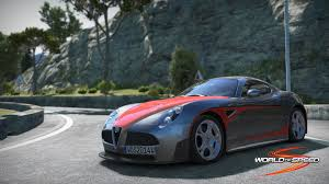 alfa romeo wallpapers high resolution pictures on wallpaperget com