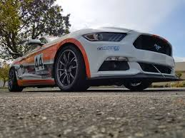 mustang gt2 2015 2016 ford mustang s550 performance products afe power