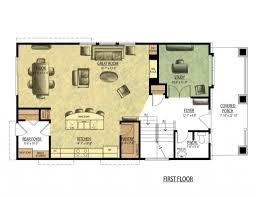 floor plans for new art exhibition new house floor plans house