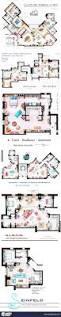 35 best tv floorplans images on pinterest architecture