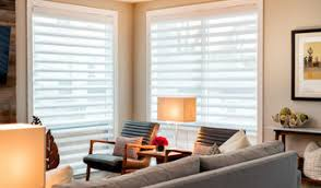 Budget Blinds Chicago Best Window Treatments In Chicago Il