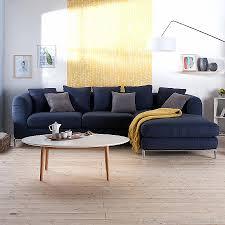 grand plaid pour canapé d angle grand plaid pour canapé d angle beautiful canape plaid pour canape d