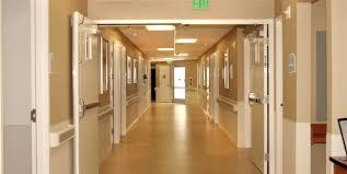 jacob health care center rcfe diego california innomom