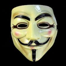 v for vendetta costume hot sales theme masquerade masks mask v for