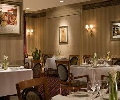roosevelt lodge dining room the roosevelt hotel new york city hipmunk