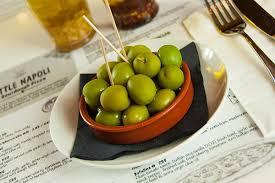italian olives italian olives napoli