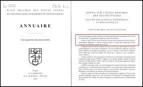 nature et d馗ouverte si鑒e social 慈光揭批基督教原教旨主义