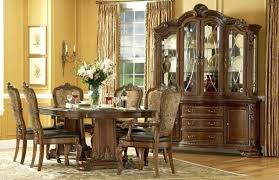 value city dining room furniture brilliant value city furniture dining room chairs 2404 at sets