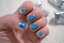 how to paint gel nail swatch sticks how free download images