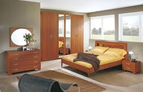 raber co page 2 bed with drawers wood bed risers bed furniture