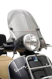 86 best modern vespa parts images on pinterest scooters vespa