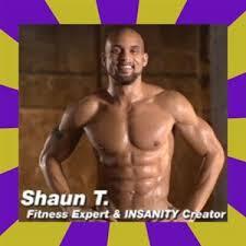 Shaun T Memes - search shaun alexander meme generator