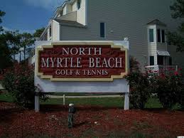 1100 possum trot rd g 126 north myrtle beach sc mls 1716575