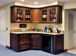 Basement Bar Ideas For Small Spaces Remarkable Small Wet Bar Designs For Basement 29 About Remodel