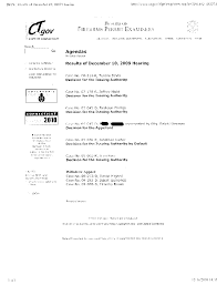Machine Operator Resume Examples by Areas Of Practice Including Connecticut Pardons Connecticut