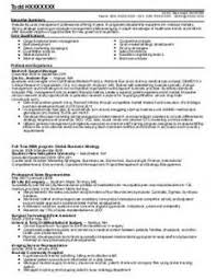 new resume format 2015 pdf resume writing format 2015 resume