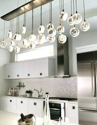 Kitchen Lighting Houzz Island Kitchen Light Ing Ing S Kitchen Island Lights Houzz