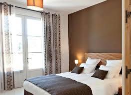 chambre moderne pas cher décoration chambre moderne adulte pas cher 97 colombes