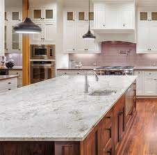 Interior Spaces Jackson Ms by Highest Quality Granite In Jackson Ms Granite Creations