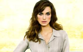 keira knightley wallpapers keira knightley blog of quotes keira knightley pinterest