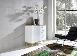 Schmale Schlafzimmer Kommode Möbel Boer Coesfeld Räume Schlafzimmer Kommoden Sideboards