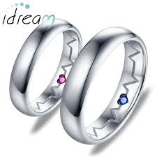 engraving inside wedding band clearance jewelry enjoy 20 or more idream jewelry