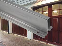 Best Home Garages Garage Door Strut About Remodel Amazing Home Decoration Idea P43