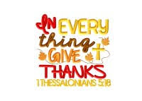 thanksgiving machine embroidery and applique designs downloads