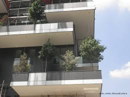 Planning Portal Interactive House by Bosco Verticale Update Planning Portal Blog