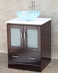 Bathroom Vanities With Top by 24