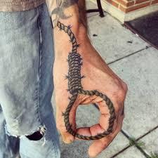 cool hand tattoos image result for hangman u0027s knot tattoo ideas pinterest tattoo