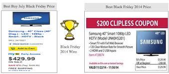 best smart tv deals black friday best buy black friday in july 2015 updates bestblackfriday com