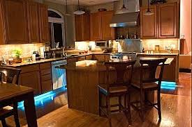 under cabinets led lights lightings and lamps ideas jmaxmedia us