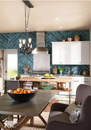 colorful kitchen backsplash 86 best colorful kitchens images on colorful kitchens