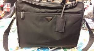 borsa porta documenti borsa portadocumenti prada affare fatto l usato di moda