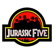 jeep logo transparent jurassic 5 logo by awe sam on deviantart