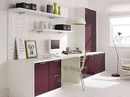 Black High Gloss Bedroom Furniture by Purple High Gloss Bedroom Furniture Memsaheb Net